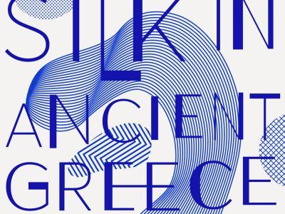 silk_in_Ancient_Greece.jpg