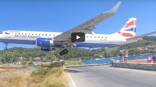 skiathos-airport.jpg