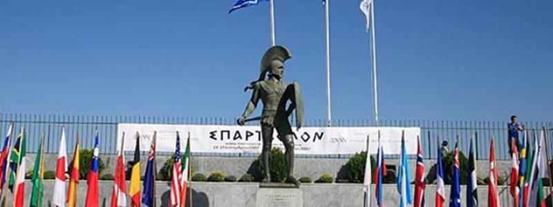 spartathlon-history1.jpg