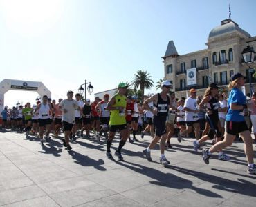spetsesmarathon-photo1.jpg