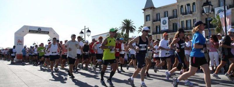 spetsesmarathon-photo1.jpg