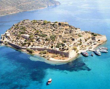 spinaloga-island.jpg