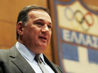 Tokyo2020:ギリシャオリンピック委員会、参加資格を獲得の選手に10,000ユーロを助成