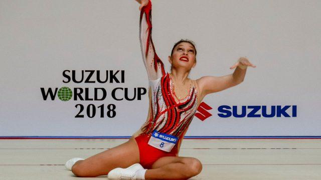 suzuki-word-cup-2018_1.jpg