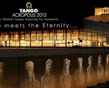 tango-acropolis2013.jpg