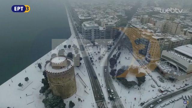 thessaloniki-snow.jpg