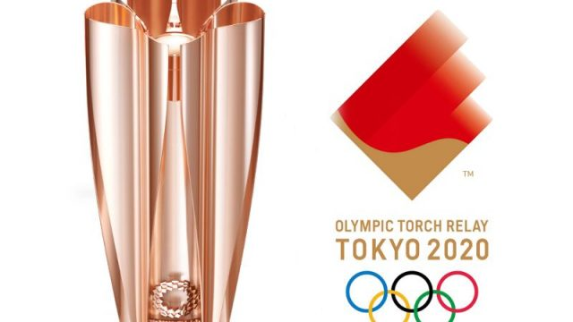 tokyo-2020-olympic-torch-relay-1.jpg