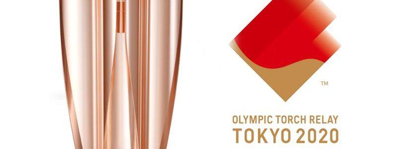 tokyo-2020-olympic-torch-relay-1.jpg