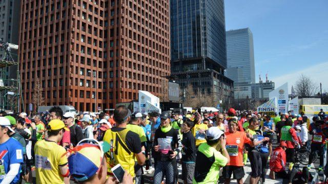 tokyo-marathon-2017.jpg