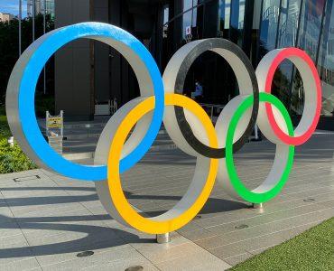 tokyo2020-olympic-museum.jpg