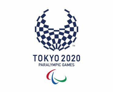 tokyo2020paralympic.jpg