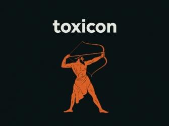 オックスフォード辞書の『今年の単語』にギリシャ語の「トクシコ」が由来の単語が選出