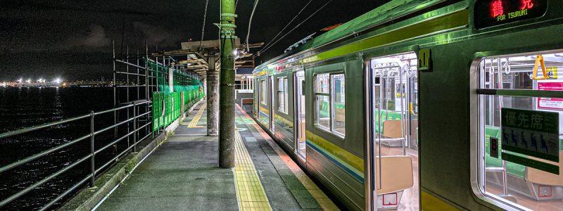 umi-shibaura-1.jpg