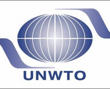 unwto-logo.jpg