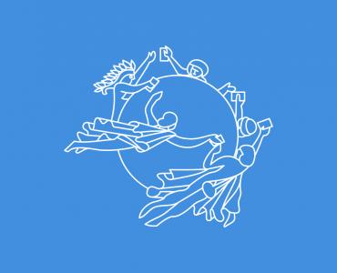 upu-flag.png