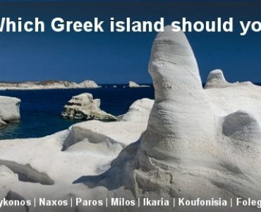which-island-greece.jpg