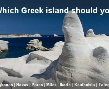 which-island-greece.jpg