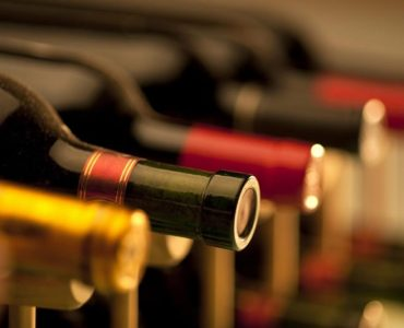 wines-photo.jpg