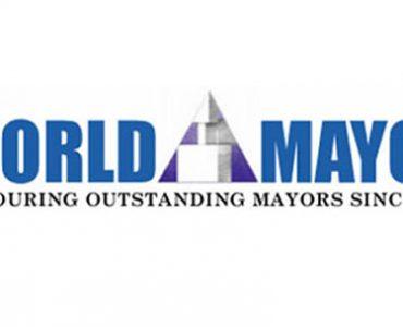 worldmayor2014f.jpg