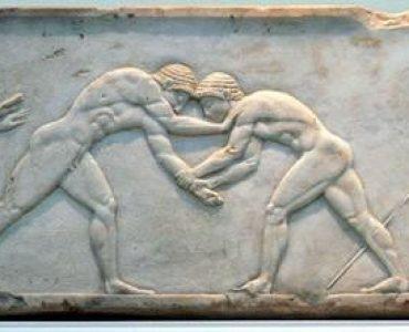 wrestling-ancient-greece.jpg