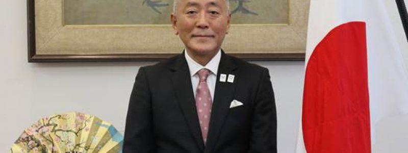 yasunori-nakayama.jpg