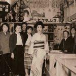 Η μουσική Ένκα της Ιαπωνίας