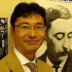 Συνέντευξη με τον Bon Koizumi, δισέγγονο του Λευκαδίου Χερν