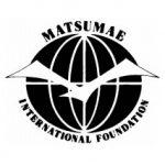Υποτροφίες του Διεθνούς Ιδρύματος Matsumae σε Έλληνες υπηκόους