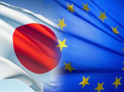 japan-eu-flag