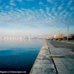 Η Θεσσαλονίκη θέλει Ιάπωνες τουρίστες