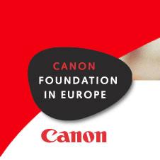 canon-foundation