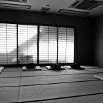 Ζεν και Ιαπωνία –επανεξέταση