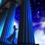 Παραμύθια του oυρανού από την αρχαία Ελλάδα σε ιαπωνική παράσταση στο Πλανητάριο