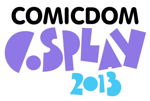 Cosplay_2013