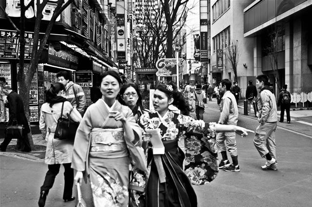 Greecejapan_Kimono