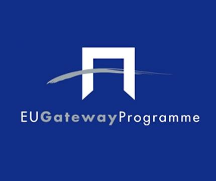 eugateway1