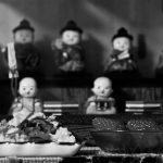 Κούκλες της άνοιξης
