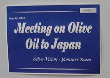 meeting-olive-0il