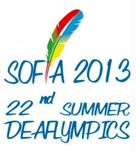 22nd-Summer-Deaflympics