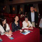 Η Θεσσαλία θέλει Ιάπωνες τουρίστες