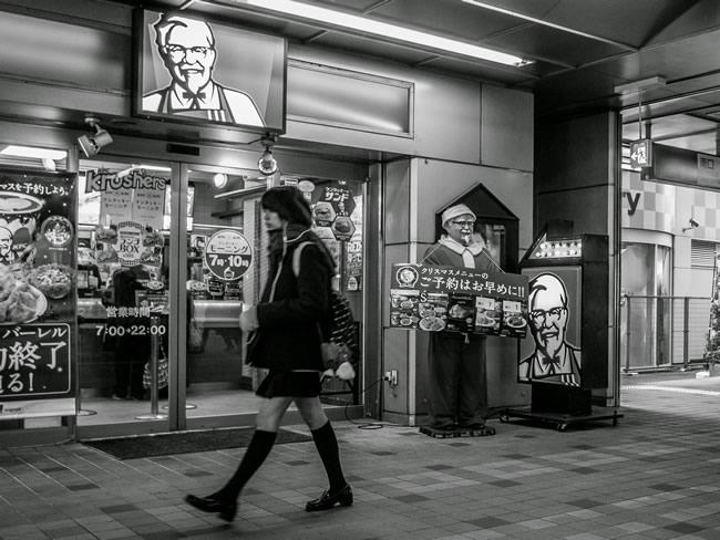 Greecejapan_KFC_Christmas