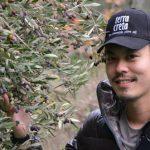 Terra Creta: Προώθηση του κρητικού ελαιολάδου στην Ιαπωνία