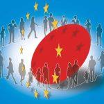 Ιαπωνία: «Εβδομάδα Φιλίας ΕΕ-Ιαπωνίας 2014»