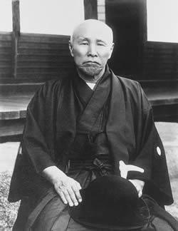 Okuma Shigenobu (1838-1922)