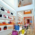 Νέο κατάστημα της Folli Follie στο Τόκιο