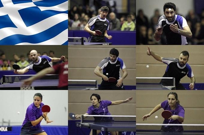 greece-team-tokyo2014