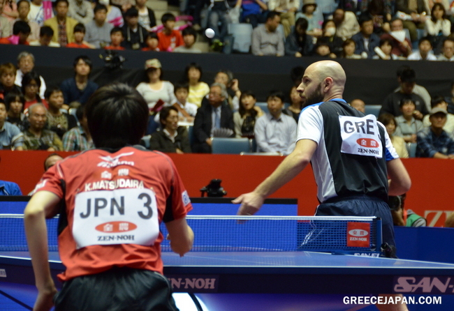 japan-greece-table-tennis-2014