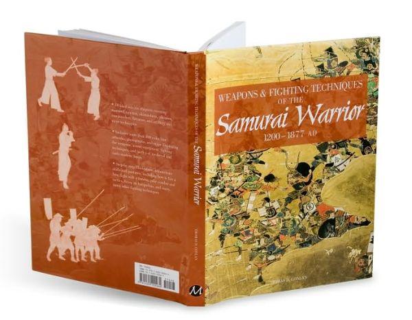 samurai-warrior3