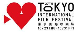 27th-tokyo-int-film-festival