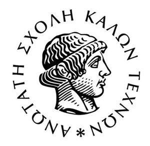 askt-logo - ΕΛΛΑΔΑ - ΙΑΠΩΝΙΑΕΛΛΑΔΑ – ΙΑΠΩΝΙΑ